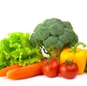 Good Buy Vegetable Plants Online