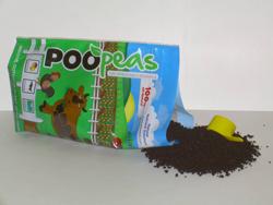 poopeas compost